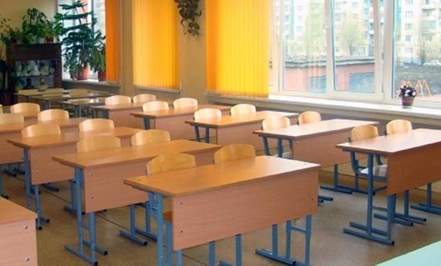 Вже п'ятий район в Закарпатті закрив школи на карантин