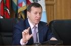 НАЗК виявило порушення в декларації мера Ужгорода