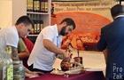 На вихідні в Ужгороді пройде угорський фестиваль