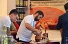 Чому Угорщина та Чехія вирішили провести свої національні фестивалі в Ужгороді в одні й ті самі дати