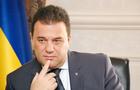 Голова Закарпатської облради задекларував зарплату за минулий рік майже мільйон гривень