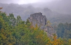 Як європейці допомагають розвивати національний природний парк «Зачарований край»