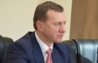 Мер Ужгорода подав апеляцію на вирок суду щодо його тримання під вартою