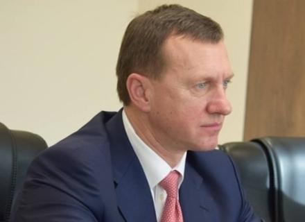 Під тиском Москаля суд не відсторонив мера Ужгорода від посади