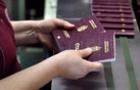 Де закарпатцям видають угорські паспорти після скандалу