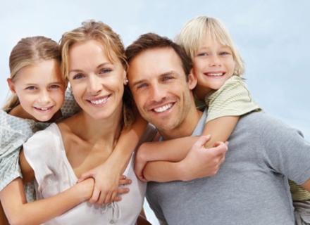 Які головні завдання для батьків, - розповідає закарпатський психолог