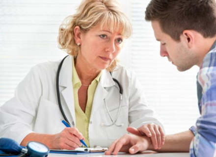 Лечение наркомании в наркологических центрах
