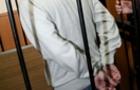 На Тячівщині раніше судимий згвалтував неповнолітнього