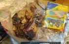 На Міжгірщині подружня пара займалася збутом галюциногенних грибів
