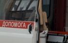 На Виноградівщині жінка з сином отруїлися чадним газом. Їх госпіталізовано