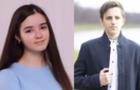 Двоє ужгородських випускників отримали максимальний бал на цьогорічному ЗНО