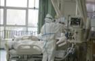 У жінки, яку госпіталізували в Ужгороді, коронавірусу не виявили