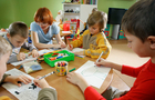 Як допомогти дитині соціалізуватися, пояснює закарпатський психолог