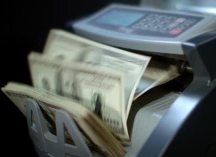 Особенности аппарата для проверки банкнот