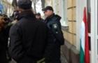Оголошено підозру угорцю, який у соцмережах закликав вигнати українців із Закарпаття