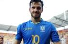 Булеца потрапив до списку майбутніх зірок футболу за версією журналу World Soccer