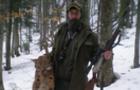 Депутат-браконьєр збирається стати заступником директора Ясінянського лісгоспу