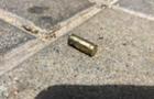 На Берегівщині стався збройний напад на місцевого валютника. Постраждалий в реанімації