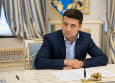 Президент звільнив голову Свалявської РДА і призначив нового голову в Рахівській РДА