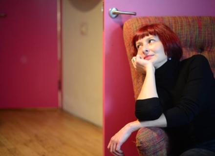 Ліна Дегтярьова: Як врятувати Ужгород та використати бонуси