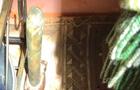 На Ужгородщині чоловік розбив дружині молотком череп, написав передсмертну записку і... заснув