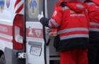 Ще перед Різдвом на Іршавщині отруїлися чадним газом троє мешканців