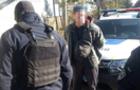 В Ужгороді поліція затримала наркоторговця