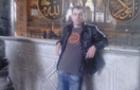 У Мукачеві двоє молодиків побили чоловіка, який невдовзі помер