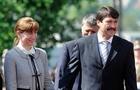 На фоні скандалу: Дружини президентів України та Угорщини зустрінуться в Закарпатті