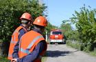 На Берегівщині 250 сімей залишилися без газу  через пошкодження газопроводу