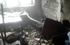У Мукачеві сталася пожежа в гуртожитку. Є постраждалі
