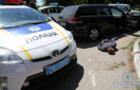 Упіймали усіх причетних до викрадення сейфу в Мукачеві