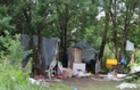 У Раді Європи обурюються через вбивство закарпатця у Львові