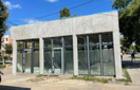 Закарпатський окружний адміністративний суд став на сторону чорних забудовників