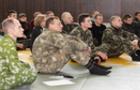 Із 5000 закарпатських воїнів АТО 80 виявили бажання пройти психологічну реабілітацію