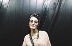Від захоплення до ненависті: Закарпатська співачка Аліна Паш виступить у центрі російської IT-пропаганди