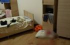 Молодик з Дніпропетровщини, який біля Ужгорода вбив свого товариша, сяде за грати на 8 років