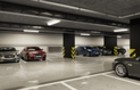 В Ужгороді нарешті можуть збудувати підземний паркінг