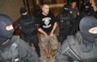Словаччина вже передала Україні арештованого націоналіста із Закарпаття