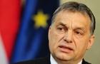 Через Закарпаття між Угорщиною та Україною виник новий дипломатичний скандал