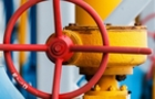 Від завтра цілу добу найбільший житловий район Ужгорода буде без газу