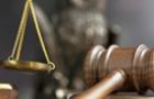 У Хусті лікаря визнали винним у смерті породіллі