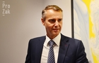Мер Кошице: Ужгород стане для словаків ще ближчим