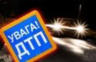 Смертельна ДТП на Закарпатті: ВАЗ вдарився у стовп