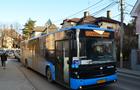 Автобусний маршрут №20 в Ужгороді продовжать до Доманинців