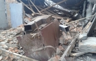 На Закарпатті у приватному будинку вибухнув котел