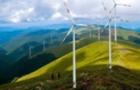 Боржавський хребет на Закарпатті мають намір забудувати вітровими станціями. Екологи проти