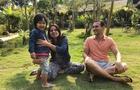 Як лікарка з Ужгорода на відпочинку у В'єтнамі врятувала місцевій дівчинці життя