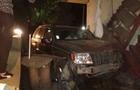 Начальник поліції Закарпаття та мер Перечина спростовують слова голови ОДА щодо першої аварії чиновника-вбивці