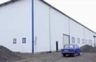 Чому побудований на Закарпатті за мільйон євро сміттєпереробний завод так і не запрацював (ВІДЕО)